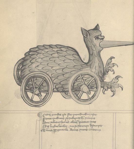 תוצאת תמונה עבור Siege engines medieval